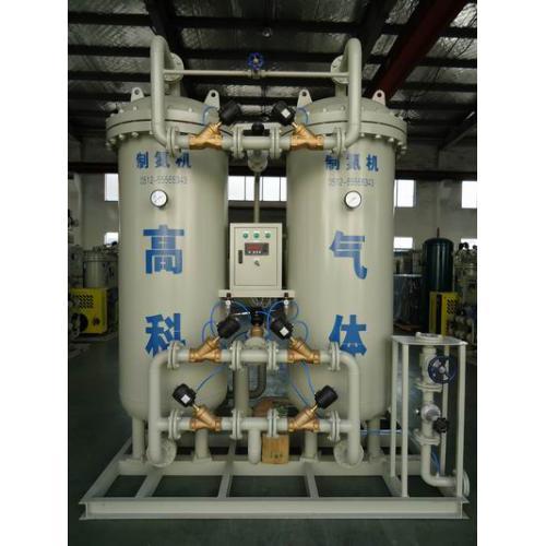 制氮机氮气设备