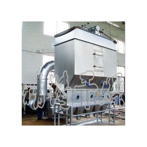 沸腾干燥机 卧式沸腾干燥机 XF系列卧式沸腾干燥机价格