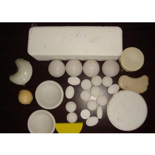 大片剂压片机 液压式旋转式 陶瓷、中西药片剂