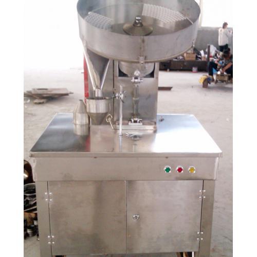 SP400单头数片机 胶囊数粒机