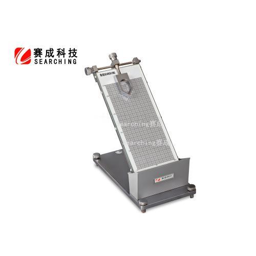 测试胶纸粘性大小的仪器,初粘性测试仪CZY-G