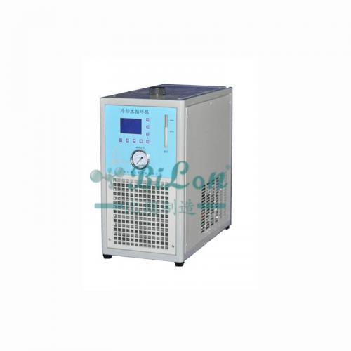 BILON品牌冷却水循环机/冷却循环装置/冷水机