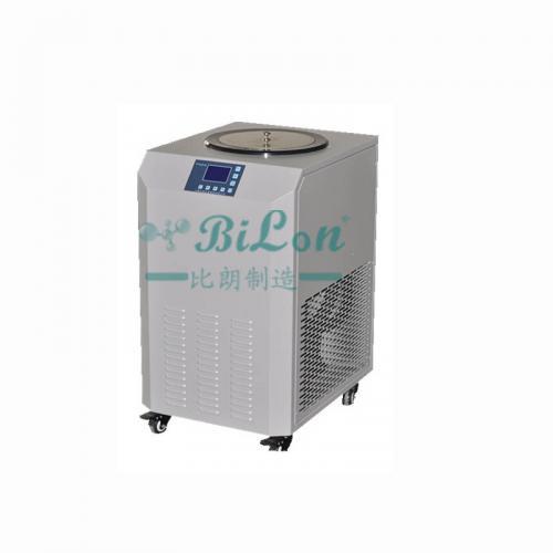 上海比朗公司程序控制低温恒温槽/微机程序控制低温恒温槽