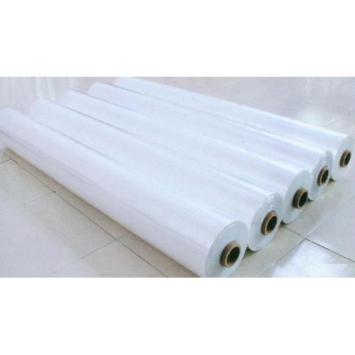 厂家直销 高透明柔软环保塑料收缩塑封袋 高档POF热收缩膜