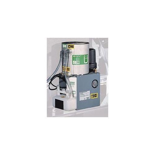 OSD油水分离器