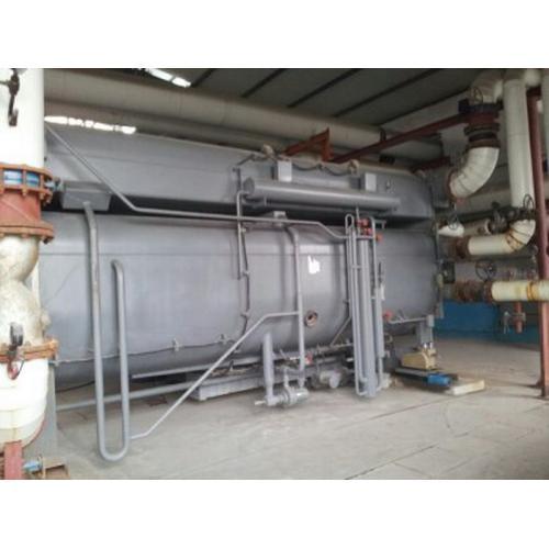 二手溴化锂制冷机、离心式冷水机组回收