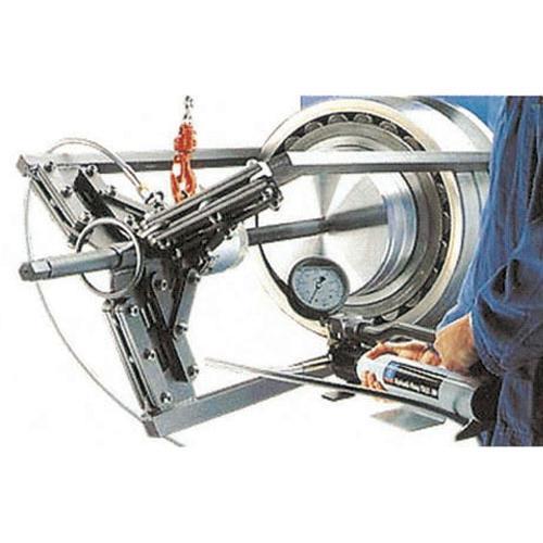 轴承、轴套加热器