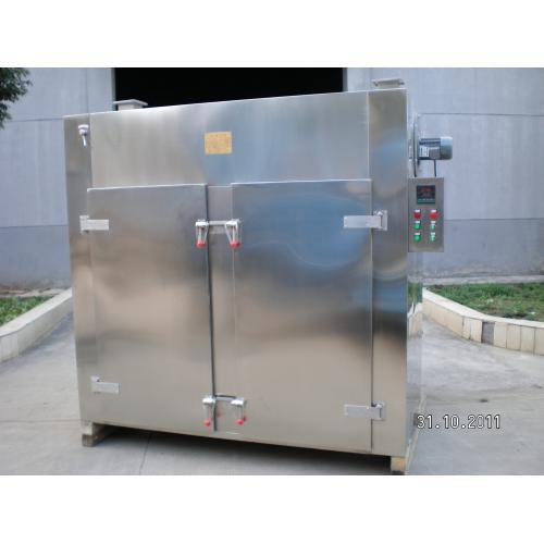供应热风循环烘箱  蒸汽烘箱  厂家直销