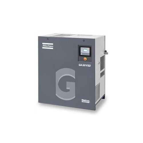 GA 11+ -30喷油螺杆式压缩机