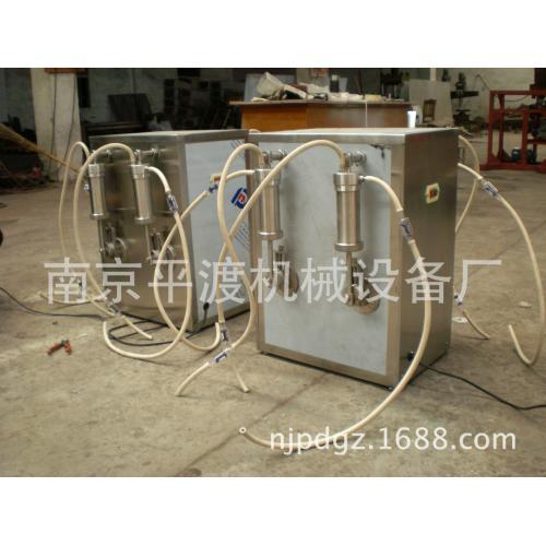 半自动灌装机 液体灌装机 食品灌装机 饮料灌装机
