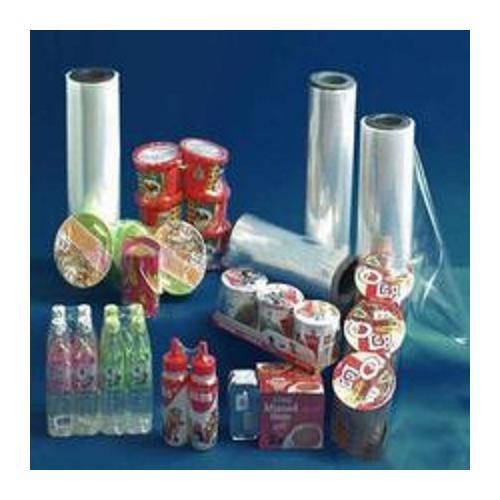 原厂纸盒子收缩膜 POF收缩袋 POF收缩膜生产加工批发
