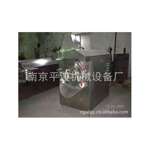 供应电热炒药机 滚筒式炒药机 燃煤炒药机