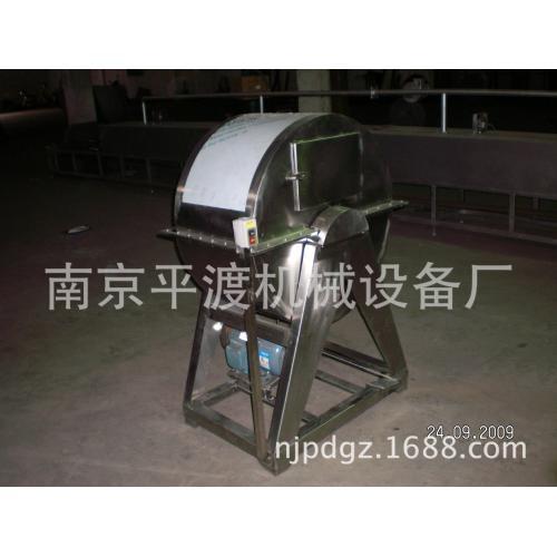 供应安瓿甩水机 甩干机 脱水机 厂家直销 价格优惠