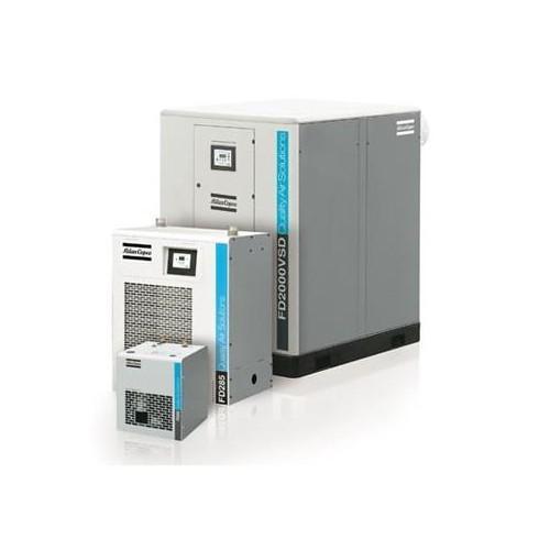 FD冷冻干燥器