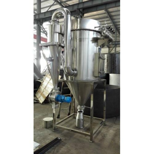 常州宝康专业生产旋风除尘器
