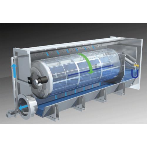 除垢機,電解吸垢設備, 循環水池除垢設備,冷卻塔循環水池除垢