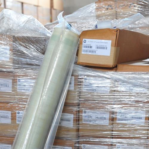 反渗透膜AG8040F400