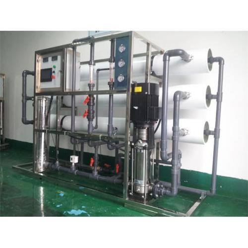 苏州水处理yb体育平台