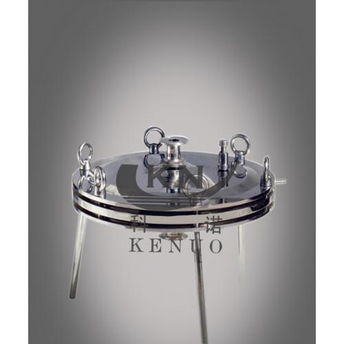 海宁科诺双层膜过滤器