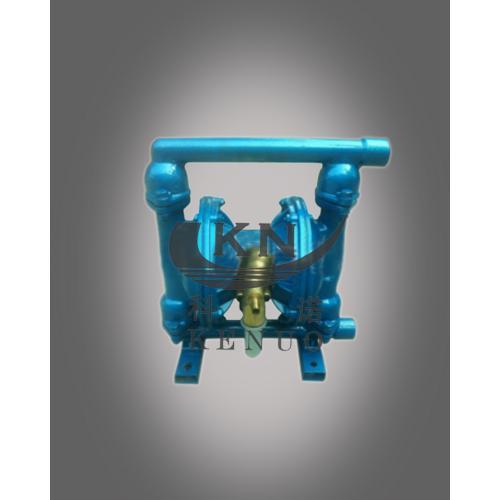科诺气动隔膜泵