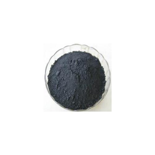 重金属捕捉剂,高效去除重金属离子