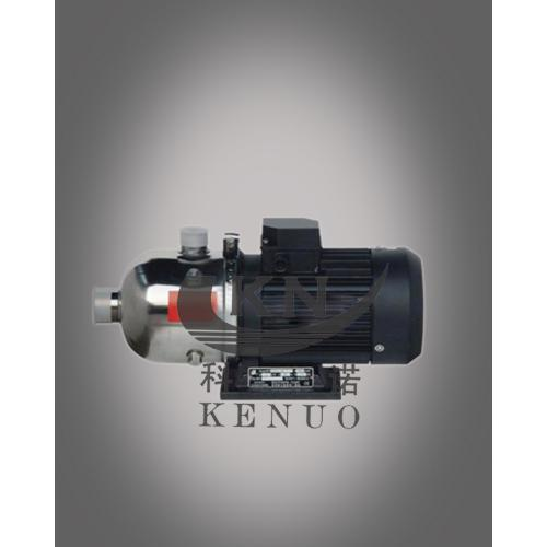 科诺不锈钢卫生级离心泵(加压泵)