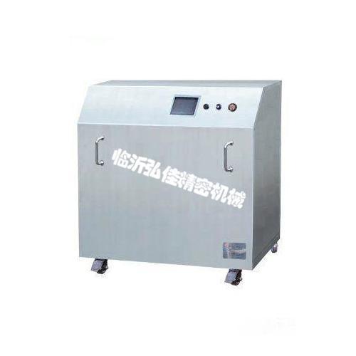山东厂家供应QY系列移动清洗机