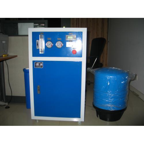 30L實驗室超純水價格