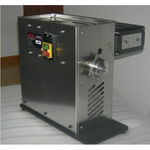 可调大小的制丸机ZK-580A