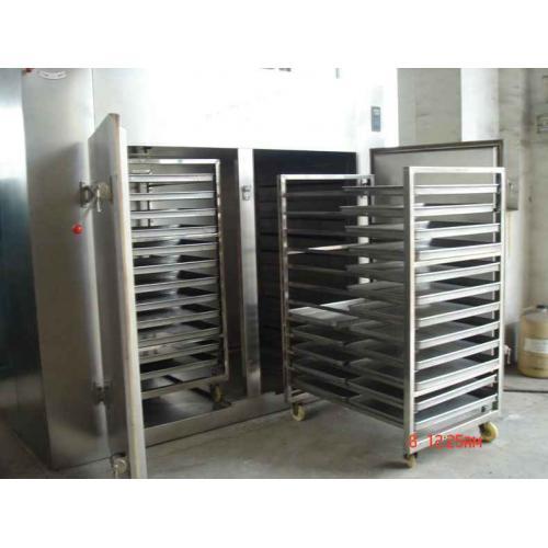 GMP药用烘箱,药厂专用GMP烘箱,GMP烘箱专业生产厂家