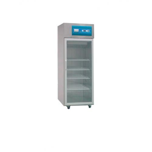 醫用冷藏箱