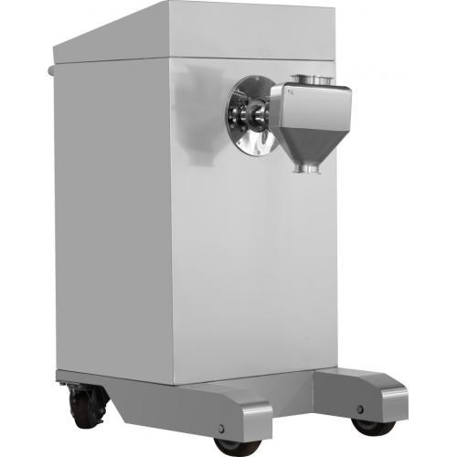 实验室料斗混合机