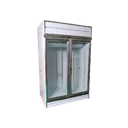 INNOVATE不锈钢层析柜