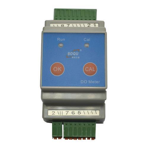 BD200型工业在线溶解氧变送器