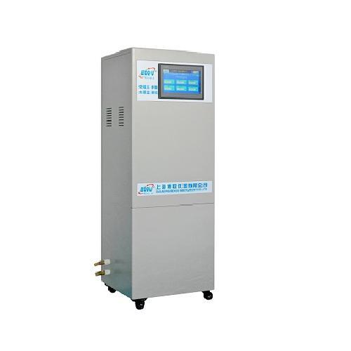 DCSG-2099 立式 多参数水质监测仪