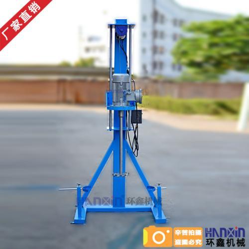 广东HFS系列调速乳化机价格实惠