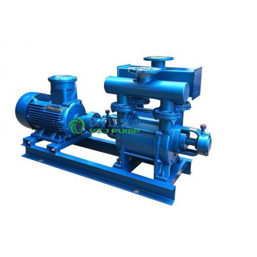 供应2BE系列水环真空泵