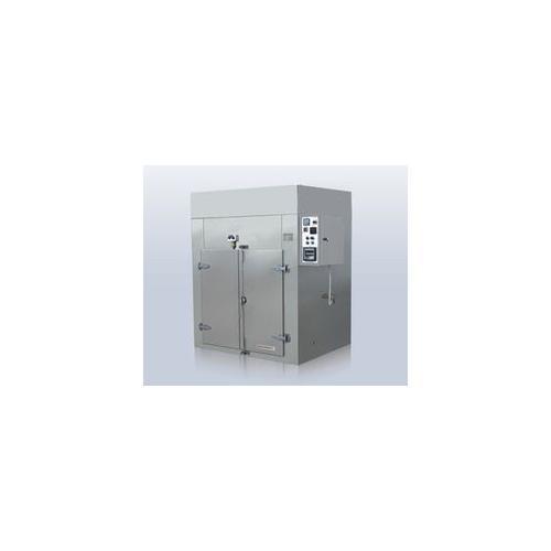 低噪声耐高温自动控温热风循环双门双车RHX系列烘箱(RTX系