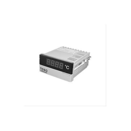 傳感器數顯溫度表 DS3-8T300P 專業數顯溫度表