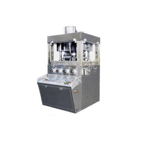 江苏天泰供应ZP-35D旋转式压片机
