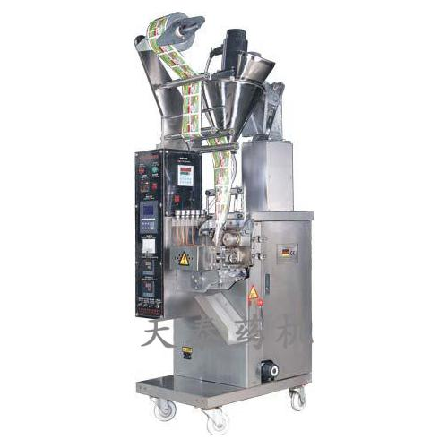 江苏天泰供应自动粉剂包装机