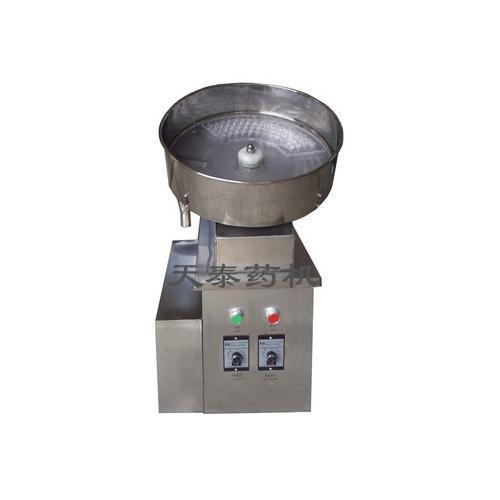 江苏天泰供应单盘胶囊片剂数片机