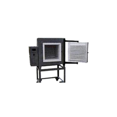 可编程节能型箱式电炉LTXC6-15-10