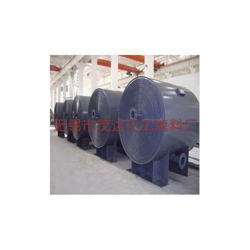 螺旋板式换热器 螺旋板式冷凝器