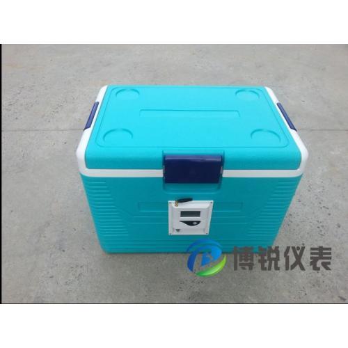 药品保温箱冷藏箱