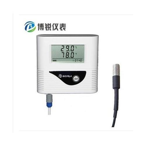 温湿度记录仪BR-WS211外置探头