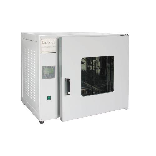 电热恒温鼓风干燥箱(250℃)