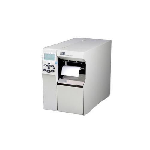 Zebra 105SL plus 斑马工业级条码打印机
