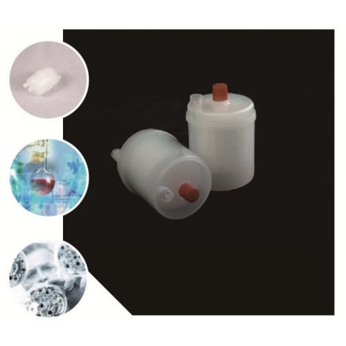 CPDN大囊式除菌折叠滤芯