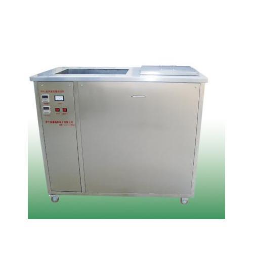 铝桶清洗机,原料桶清洗机